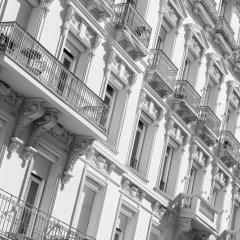 Отель West End Nice Франция, Ницца - 14 отзывов об отеле, цены и фото номеров - забронировать отель West End Nice онлайн фото 3
