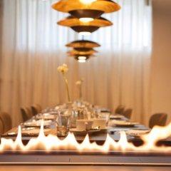 Centennial Hotel Tallinn интерьер отеля фото 3