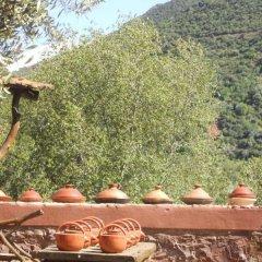 Отель Dar Ikalimo Marrakech Марокко, Марракеш - отзывы, цены и фото номеров - забронировать отель Dar Ikalimo Marrakech онлайн фото 2