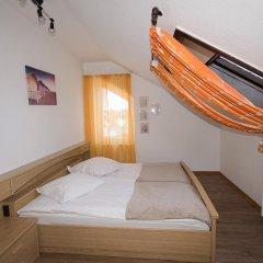 Hotel Drei Bären комната для гостей фото 5