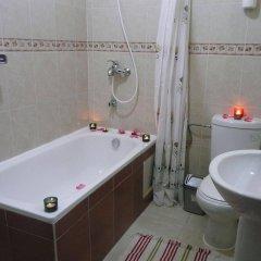 Отель Dar Aliane Марокко, Фес - отзывы, цены и фото номеров - забронировать отель Dar Aliane онлайн ванная фото 2
