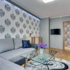 Отель Little Home - Bianca комната для гостей