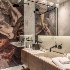 Hotel de Paris Odessa MGallery by Sofitel Одесса ванная