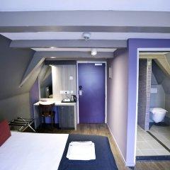 Отель City Hotel Amsterdam Нидерланды, Амстердам - отзывы, цены и фото номеров - забронировать отель City Hotel Amsterdam онлайн