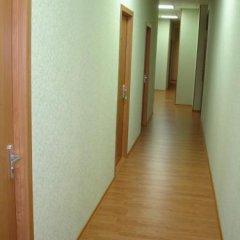 Эконом Отель фото 6