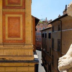 Апартаменты Habitat's Pantheon Apartments Рим фото 3
