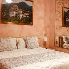 Отель Veronese Италия, Генуя - отзывы, цены и фото номеров - забронировать отель Veronese онлайн комната для гостей фото 2