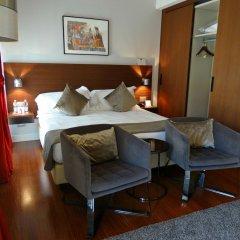 Отель Milano Scala Hotel Италия, Милан - 5 отзывов об отеле, цены и фото номеров - забронировать отель Milano Scala Hotel онлайн сейф в номере