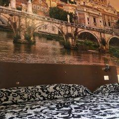Hotel Corvetto фото 7