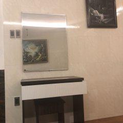 Dai Ket Hotel удобства в номере фото 2