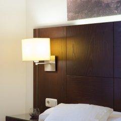 Отель Ganivet Испания, Мадрид - 7 отзывов об отеле, цены и фото номеров - забронировать отель Ganivet онлайн фото 8