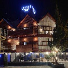 The Flying Island - Laputa Boutique Hotel Далат фото 2