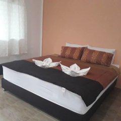Отель Maneelanta Home Ланта комната для гостей фото 2