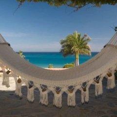 Отель Family&Groups Steps from Beach, Villa Oceano, 4 BR Мексика, Сан-Хосе-дель-Кабо - отзывы, цены и фото номеров - забронировать отель Family&Groups Steps from Beach, Villa Oceano, 4 BR онлайн помещение для мероприятий