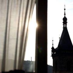 Отель Residence Suite Home Praha Прага фото 5