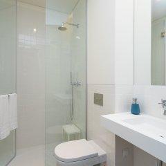 Отель Best of the Best by Gonzalo's Home ванная