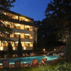 Elmar Hotel фото 6