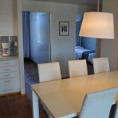 Отель Avia Suites Vantaa Финляндия, Вантаа - отзывы, цены и фото номеров - забронировать отель Avia Suites Vantaa онлайн в номере фото 2
