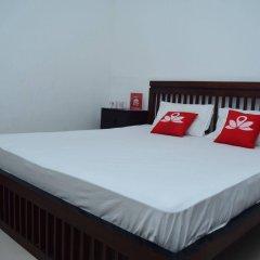 Отель ZEN Rooms Union Place Шри-Ланка, Коломбо - отзывы, цены и фото номеров - забронировать отель ZEN Rooms Union Place онлайн комната для гостей фото 5