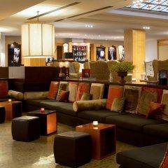 Отель Starhotels Metropole интерьер отеля фото 2