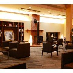 Aso Hotel Минамиогуни