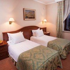Гостиница Отрада комната для гостей фото 2