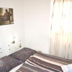 Отель Easyapartments Altstadt 1 Австрия, Зальцбург - отзывы, цены и фото номеров - забронировать отель Easyapartments Altstadt 1 онлайн комната для гостей фото 4