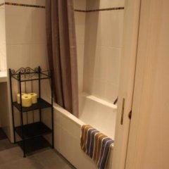 Отель Opera Studio Apartment Австрия, Вена - отзывы, цены и фото номеров - забронировать отель Opera Studio Apartment онлайн фото 4