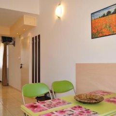 Отель Daf House Obzor Болгария, Аврен - отзывы, цены и фото номеров - забронировать отель Daf House Obzor онлайн фото 9