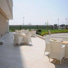 Отель Elite Hotels Darica Spa & Convention Center фото 3
