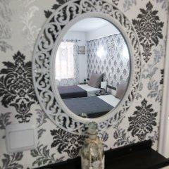 Отель Eclectic Studio Греция, Корфу - отзывы, цены и фото номеров - забронировать отель Eclectic Studio онлайн развлечения