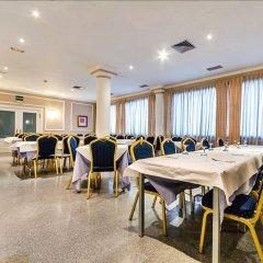Отель Beleret Испания, Валенсия - 2 отзыва об отеле, цены и фото номеров - забронировать отель Beleret онлайн помещение для мероприятий