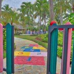 Отель Coral Costa Caribe - Все включено Доминикана, Хуан-Долио - 1 отзыв об отеле, цены и фото номеров - забронировать отель Coral Costa Caribe - Все включено онлайн развлечения