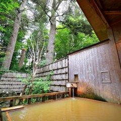 Отель Syoho En Япония, Дайсен - отзывы, цены и фото номеров - забронировать отель Syoho En онлайн фото 3