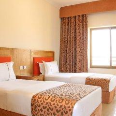 Отель Lagoon Hotel & Resort Иордания, Солт - отзывы, цены и фото номеров - забронировать отель Lagoon Hotel & Resort онлайн комната для гостей