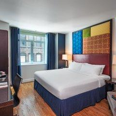 Отель Hayden США, Нью-Йорк - отзывы, цены и фото номеров - забронировать отель Hayden онлайн фото 10