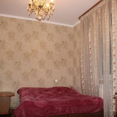 Гостиница House On Kazachya в Сочи отзывы, цены и фото номеров - забронировать гостиницу House On Kazachya онлайн комната для гостей фото 5