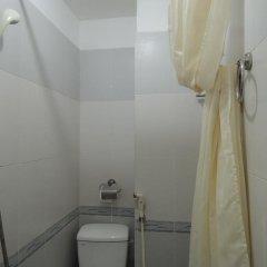 Отель Thanh Thuong Guesthouse ванная