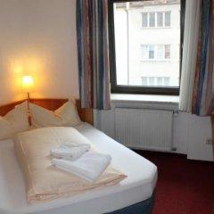 Отель Pension Margit комната для гостей фото 5