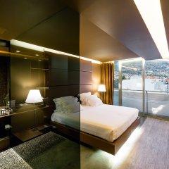 Отель The Vine Hotel Португалия, Фуншал - отзывы, цены и фото номеров - забронировать отель The Vine Hotel онлайн комната для гостей фото 4