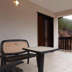 Отель Eco Complex Smilyan Чепеларе фото 7