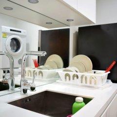 Отель Vortex KLCC Apartments Малайзия, Куала-Лумпур - отзывы, цены и фото номеров - забронировать отель Vortex KLCC Apartments онлайн детские мероприятия