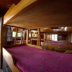 Отель Beachcomber Island Resort Фиджи, Остров Баунти - отзывы, цены и фото номеров - забронировать отель Beachcomber Island Resort онлайн гостиничный бар