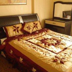 Park Hotel Турция, Кайсери - отзывы, цены и фото номеров - забронировать отель Park Hotel онлайн комната для гостей фото 4