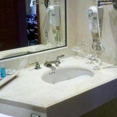 Отель Dann Cali Колумбия, Кали - отзывы, цены и фото номеров - забронировать отель Dann Cali онлайн ванная