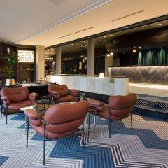 Radisson Blu Park Hotel, Oslo интерьер отеля фото 3
