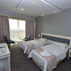Peker Hotel Турция, Кахраманмарас - отзывы, цены и фото номеров - забронировать отель Peker Hotel онлайн комната для гостей фото 2