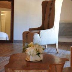 Отель logis-des-cordeliers Франция, Сент-Эмильон - отзывы, цены и фото номеров - забронировать отель logis-des-cordeliers онлайн в номере