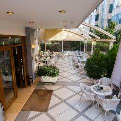 Отель Boutique Hotel Kotoni Албания, Тирана - отзывы, цены и фото номеров - забронировать отель Boutique Hotel Kotoni онлайн