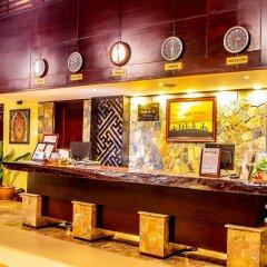 Отель Romana Resort & Spa фото 8